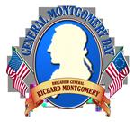 Montgomery-Day-Logo150